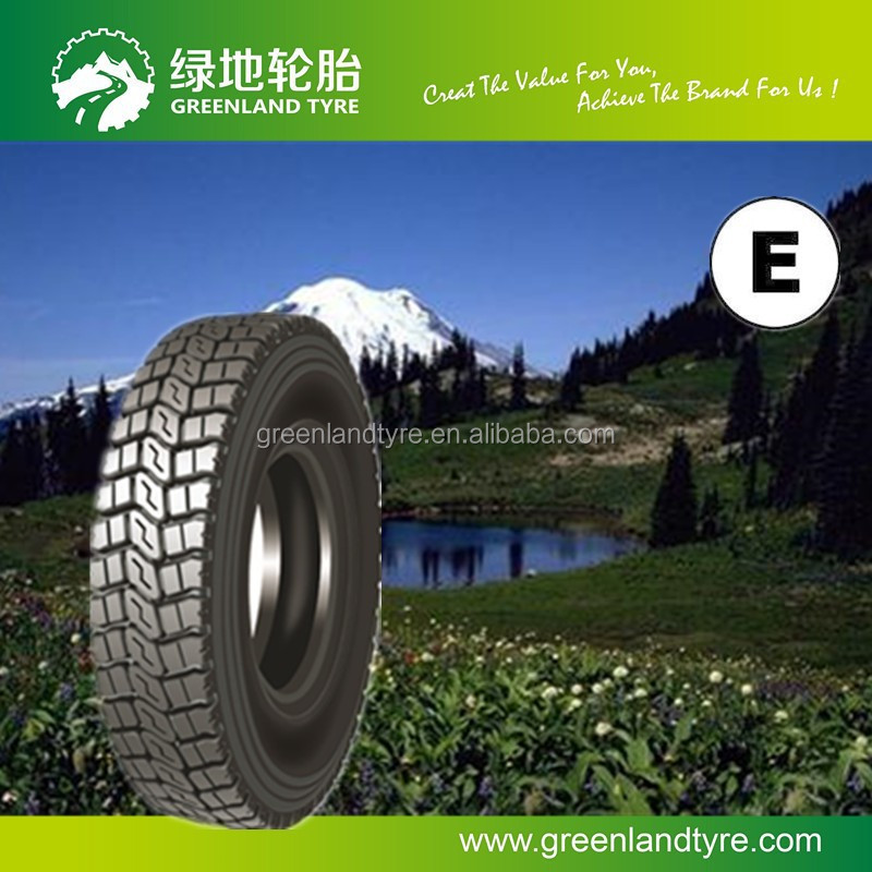 tire filling foam digital tire tread depth gauges
