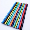 /product-detail/oem-hb-black-graphite-eco-friendly-carpenter-wood-colored-pencil-with-eraser-or-no-eraser-62058081936.html