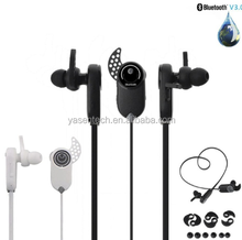 HV803 mini Sports Bluetooth Headset Wireless Stereo Earphone In-Ear HV 803 Hands free For All phones