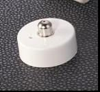T10 LED lamp holder