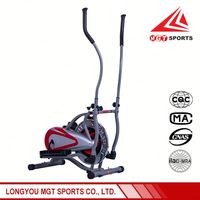 2016 New Fashion orbitrack air bike