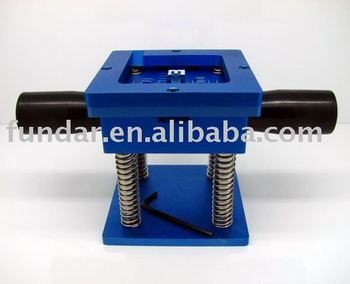 Hot 90mm Adjustable Bga Reballing Kit