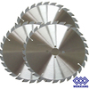 circular metal cutting diamond saw blade power tools