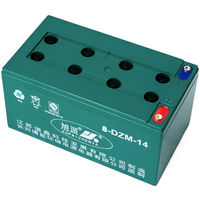 Hot sale superior power tools batteries 36v battery for electric bikes CE ISO QS