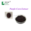 Purple Corn Extract Powder with Antioxidant Anthocyanidins 5-10%