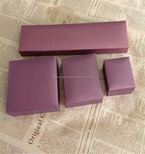 Brand Name Jewelry Boxes Making Supplies, Jewelry Display Cases for Sale