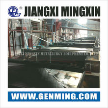 gold separating machine mining shaker table