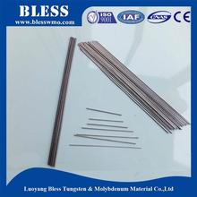 97% pearl dedicated holing needle