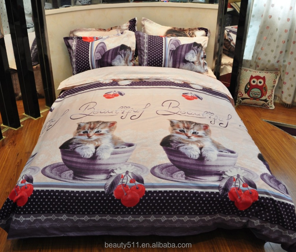 Brazilian embroidery bedspread designs - Cat Strong Bed Strong Strong Sheet Strong