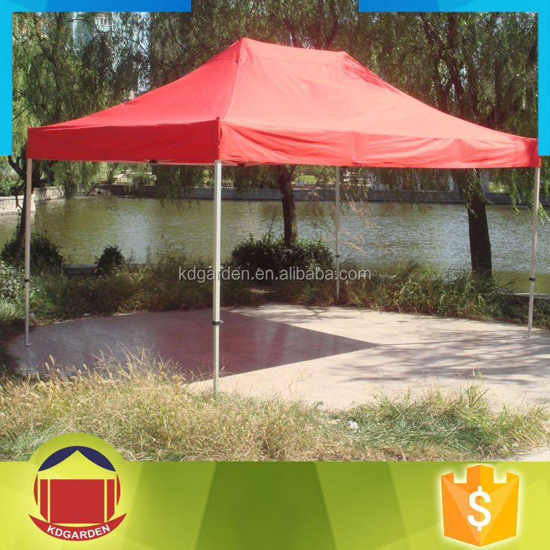 Quick Easy Tent Quick Easy Tent Suppliers and Manufacturers at Alibaba.com & Quick Easy Tent Quick Easy Tent Suppliers and Manufacturers at ...