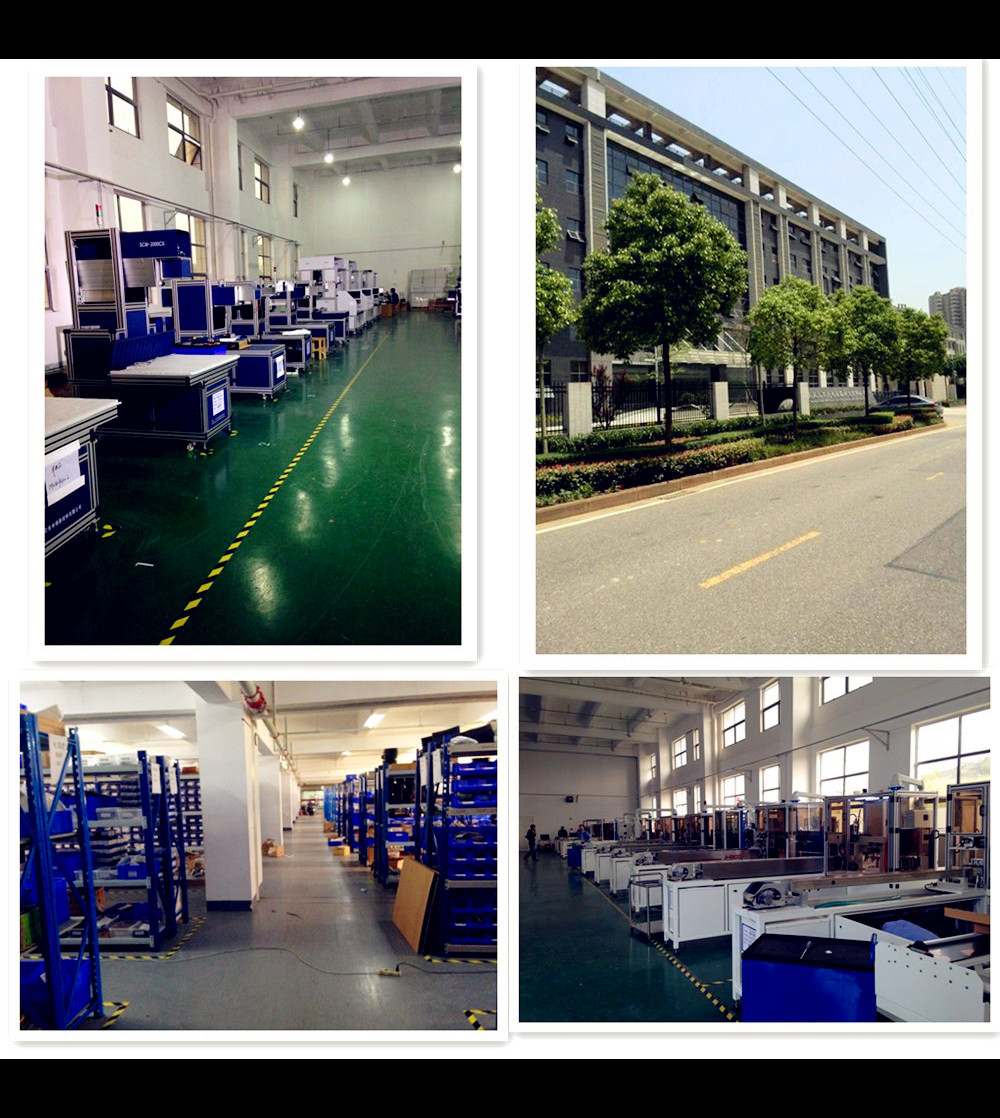 275w CO2 3D Dynamic Laser Marking Machine for cloth,marble,jade,glass,bamboo,wood,rubber,leather engraver