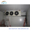 DL-22/105 Evaporator Air Cooler For Cold Storage Room