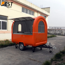 Factory wholesale colorful mobile China micro china mini van sale