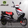 2016 new 1500w electric motorcycle for adults with led lights fast shipping/2 wheel electric scooter/ebike