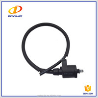 Chongqing 125cc Cheap Motorcycle Ignition Coil Pack Price