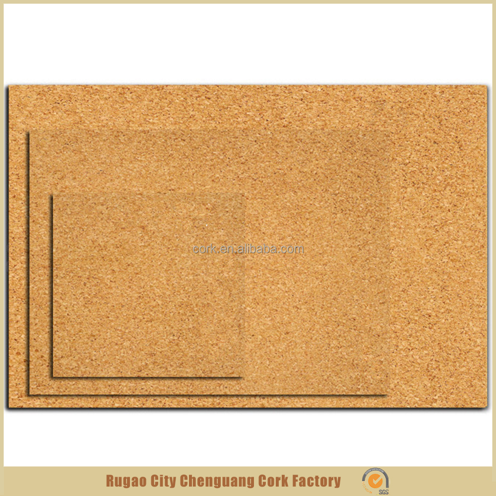 New design decorative school bulletin board with standard sizes