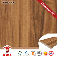 Fancy high quality pine pallet sawn timber for sale made in china