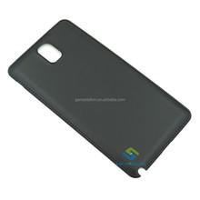 Repair Wholesale Parts for Samsung Galaxy Note3 N9005 OEM Rear Back Cover Housing Case