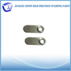 Custom Stainless Steel Stamping Punching Parts