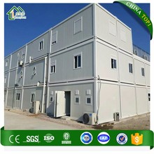 Factory Direct Supply Solar Powered Refrigerated Containers