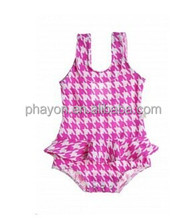 fashion kid wear,swiming wear kids