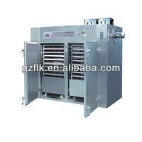 High Quality flk Industrial Induction Ovens
