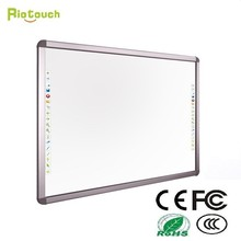 school&office supplier magnetic whiteboard interactive whiteboard prices