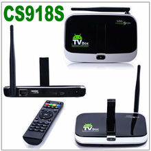 latest quad core 2014 Preinstall XBMC 4K tv box wholesale tv box android,2G/8G smart tv box,Android 4.4 tv box