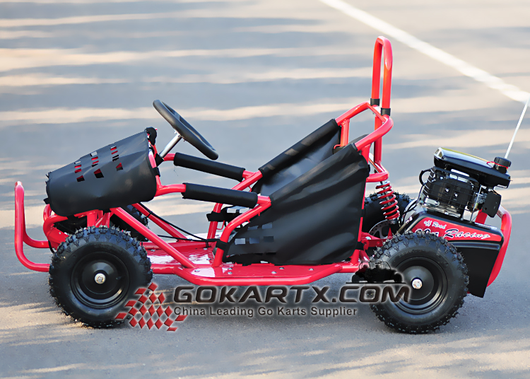 80cc 4 stroke gas powered kids go kart cheap buy go kart80cc off road go kart80cc 4 stroke gas powered kids go kart cheap product on alibabacom