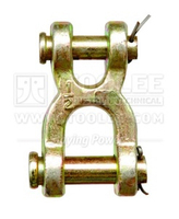 1621-Double Clevis Link-X Link-S247