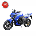 NOOMA Fashionable Skyline 3 generation 250CC racing heavy electric motorcycle