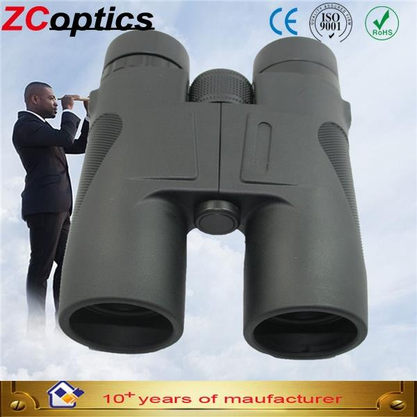 binoculars with distance measurer 12x zoom camera telescope lens for samsung galaxy s4 10x42 military hat names