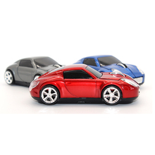 Hot sale oem car mouse for gift mac compatible wireless mouse