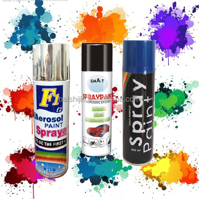 Wholesale Spray Paint Buy Wholesale Spray Paint Wholesale Spray Paint Wholesale Spray Paint