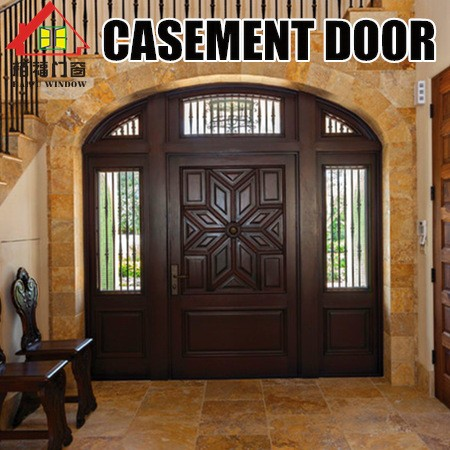 Front door designs kerala homes home single for Window design kerala style