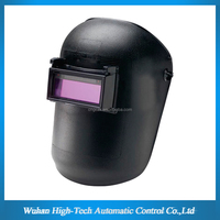 Factory Price Custom Flip Up Welding Helmet For Sale