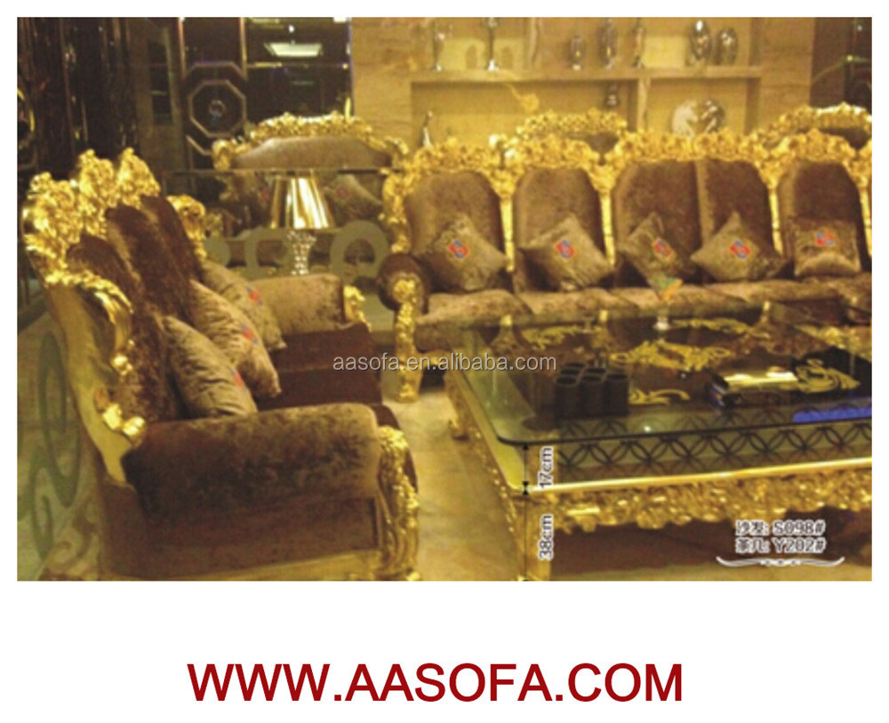 Used Nightclub Furniture For Sale