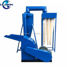 9FQ500-28 Tobacco Leaf/Corn Hammer Mill for Sale
