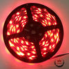 automotive led strip light 5m 5050 300leds 12v waterproof & flexible strip light