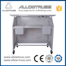 portable bar counter,modern bar counter,folded bar counter