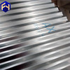 AXTD ! corrugated steel heat resistant roofing sheet for wholesales