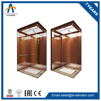 Intercom Villa Elevator Door Key Buy Elevator Door Key