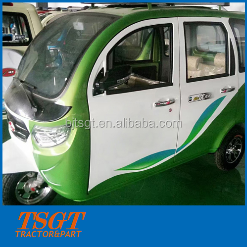 best selling air cooled/water cooled petrol engine cabin passenger tuk tuk 150cc 175cc 200cc