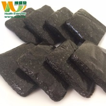 Black sesame cake original flavor candy paste With Best Price High Quality