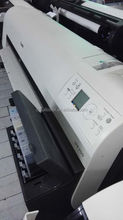 36Inch A0 Used Wide Format Printer for Canon imagePROGRAF iPF720 with Brand New Printhead