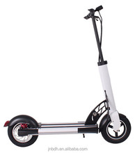angel electric scooter