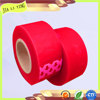 Bopp Adhesive School Office Stationery Tape
