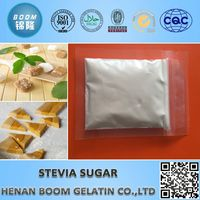 good quality stevia with water extraction