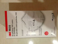 3M MODEL N95 FACE MASK FOR HAZE, Air Polution, Dust, Anti Viral, Anti Bacterial, Anti Dust, Face Mask