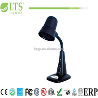 Infrared Beauty lamp 270W bulb; heating for beauty